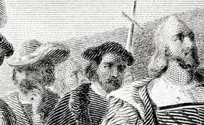 photo engraving steel engraving