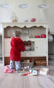 play kitchen ideas 25 diy play kitchen ideas apt and appropriate for your