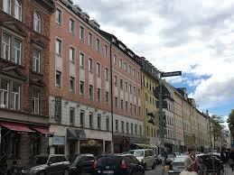 hotel hauser an der universität 3 maxvorstadt munich germany book hotel hauser in munich hotels com