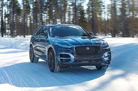 suv tesla blue jaguar u201cev type u201d trademark may signal tesla electric suv rival