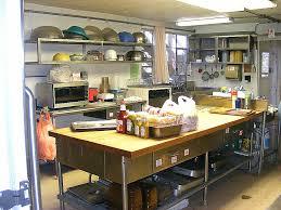 Stainless Steel Kitchen Island Table Kitchen Tables Inspirational Metal Kitchen Island Tables High