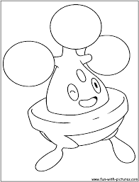 halloween coloring pages pokemon images pokemon images pokemon