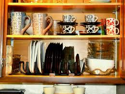 ideas to organize kitchen cabinets how to arrange kitchen cabinets best of without clever storage ideas