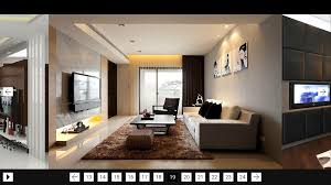 house interior design application decohome