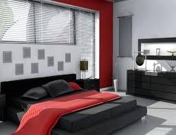Feng Shui Schlafzimmer Welche Farbe Schlafzimmer Rot Grau Attraktiv Auf Dekoideen Fur Ihr Zuhause Für
