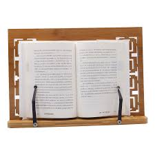 list manufacturers of reading bookstand buy reading bookstand