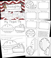 thanksgiving printables for preschool preschool ponderings thanksgiving activities for preschool