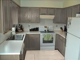 Rustoleum Kitchen Cabinet Transformation Kit Rustoleum Cabinet Transformation Kit In Castle Our Home Done