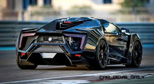 lykan hypersport price 2015 w motors lykan hypersport animated turntables gallery