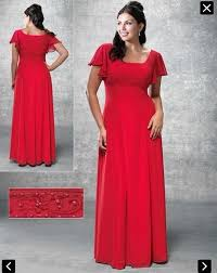 plus size bridesmaid dresses with sleeves plus size bridesmaid dresses with sleeves brqjc dress