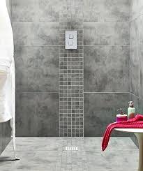 mosaic tiles bathroom ideas luxury grey floor tile bathroom or gray and white small bathroom