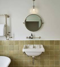 Bathroom With Mirror Bathroom Mirrors Drummonds Bathrooms