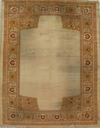 indian rugs archives first rugs rugs antique rugs