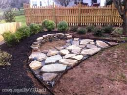 Build A Backyard Fire Pit by How To Build An Outdoor Fire Pit Fire Pit Ideas
