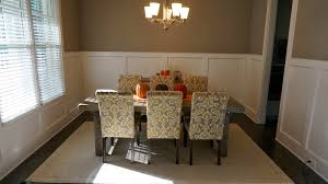 dining room furniture denver co rustic gray dining room table