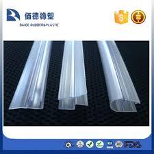 Plastic Strips For Shower Doors Shower Room Plastic Edge Guard Seal Buy Plastic Shower