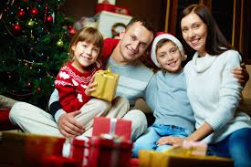 family christmas free things to do at christmas as a family tots 100