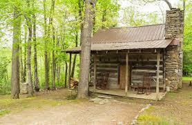 cabins u0026 campgrounds cherokee nc