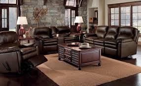leather sofa recliner set leather sofa recliner 13 with leather sofa recliner jinanhongyu com