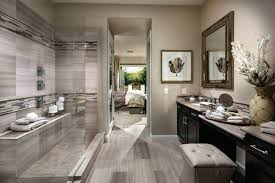bathroom color idea bathroom color ideas with grey tile best small colors on guest 1