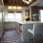 10 real life exles of beautiful beadboard paneling 10 real life exles of beautiful beadboard paneling beadboard