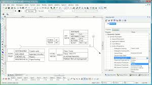 symbols library in turbocad windows turbocad via imsi design