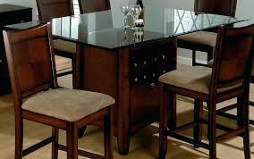 Dining Room Table Chair Ikea Dining Table Set Dining Table And 6 Chairs On Dining
