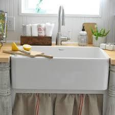 Vintage Kitchen Fixtures Victorian Modern Kitchen Products - Retro kitchen sink