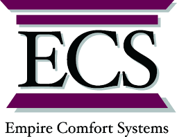 Quality Comfort Systems Zone Heating Coal Gas Wood Pellet Old Fashion Heat Inc