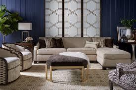 home furnishings massachusetts egger u0027s furniture