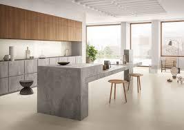 gres cerame plan de travail cuisine sapienstone le nec plus ultra des plans de travail et de cuisine