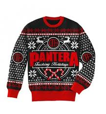 metal band sweaters the best heavy metal sweaters axs