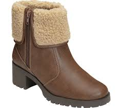 womens boots clearance sale s boots buy s boots clearance sale