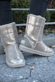 s ugg australia mini zip boots 279 best ugg australia images on shoes ugg shoes and