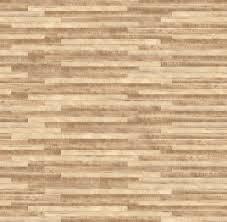 White Oak Flooring Texture Seamless Light Hardwood Floors Texture