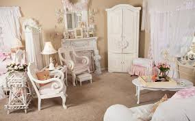 interior design trends shabby chic bates mill store