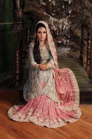 lancha dress lancha dress desicomments