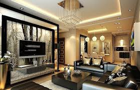 bild wohnzimmer 3d visualisierung wohnzimmer als umfeldbild für webseiten