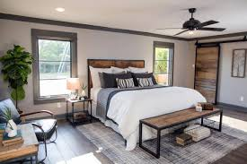 One Bedroom Apartments Design Bedroom Apartment Decorating Ideas College Apartment Decor Guys