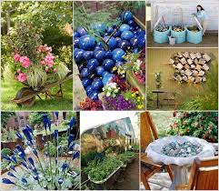 Creative Landscaping Ideas 25 Unique And Creative Landscaping Ideas That Will Inspire You