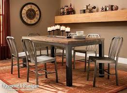 raymour and flanigan dining room sets raymour and flanigan kitchen tables and counter height table 7