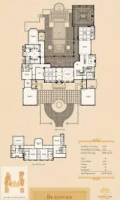 beautiful floor plan builder of luxury high end floors in delhincr