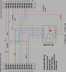 wiring diagram for pioneer radio u2013 the wiring diagram u2013 readingrat net