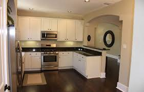 refinished hardwood floors with satin stain hardwood floor