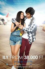 download film jomblo bluray download film i love you from 38 000 feet bluray ganool subtitle
