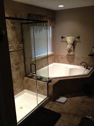 Cost Of Master Bathroom Remodel Average Cost To Remodel A Master Bathroom Bath Doctor