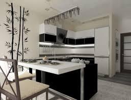 japanese style kitchen design japanese style kitchen interior japanese interior design