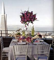 Wedding Venues In San Francisco The 10 Coolest Rooftop Wedding Venues In The World