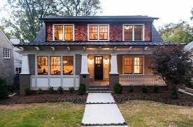 zarazua painting inc residential and commercial painting in durham