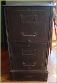 Vintage Oak Filing Cabinet Filing Cabinet Awful Antique File Cabinet Images Design Vintage